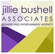 Jillie Bushell Associates